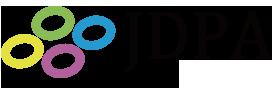 JDPA一般社団法人日本無人航空機操縦士協会